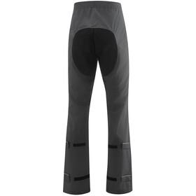 Gonso Drainon Pantalon imperméable, black